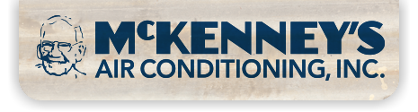 McKenney's Air Conditioning Bakersfield California
